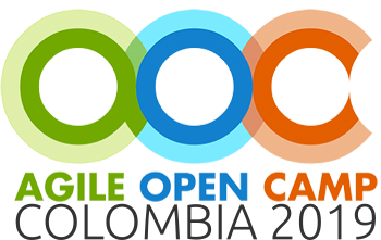 Agile Open Camp - Colombia 2018